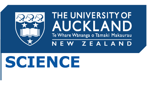 Auckland University Science