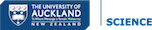 Auckland University Science